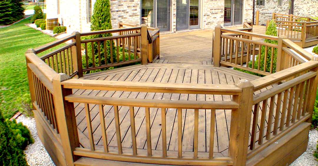 deck designer home depot free downloaddesignerhome plans ideas. beautiful ideas. Home Design Ideas