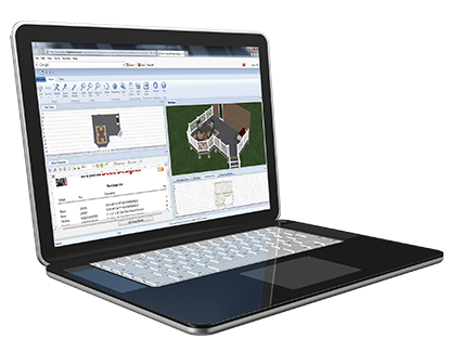 computer fencing system free download
